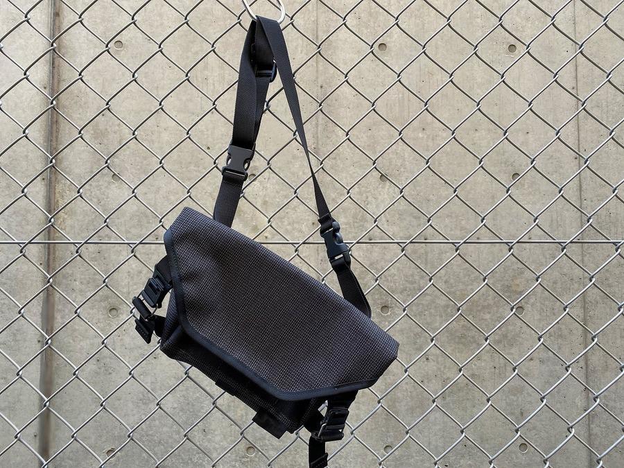 bag jackのバッグジャック