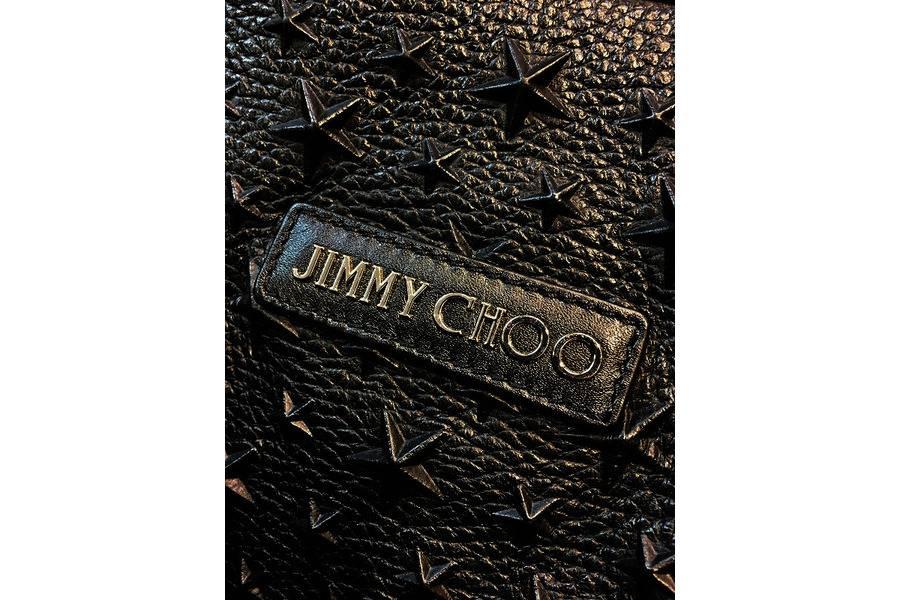 定番人気。JIMMY CHOO(ジミーチュウ)PIMLICOが入荷です。【トレファクスタイル厚木店】