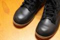 「買取のブーツ 」