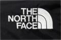 「THE NORTH FACEのノースフェイス 」