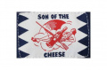 「SON OF CHEESEのサノバチーズ 」