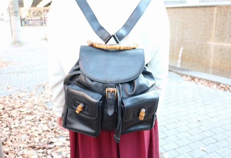 「レディースのバッグ 」
