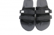 《入荷速報》SUICOKE×BEAMS