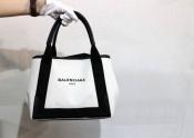BALENCIAGA(バレンシアガ)のハンドバッグ入荷致しました!!