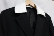 【PRADA(プラダ)】2B tailored jacket 入荷!