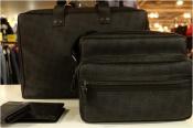 【GW入荷速報】dunhill(ダンヒル)のバッグや財布など大量入荷