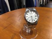 【GW入荷速報】GRAND SEIKO(グランドセイコー)腕時計8N65-9000入荷!!お得なキャンペーンも実施中!!!