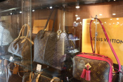 【LOUIS VUITTON(ルイヴィトン)】豊富に取り揃えてます!【買取強化】