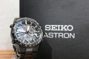【SEIKO(セイコー)】ASTRON SBXB031 入荷しました!