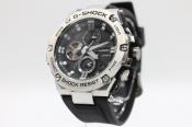 【CASIO G-SHOCK(カシオ ジーショック)】腕時計GST-B100-1AJF入荷!