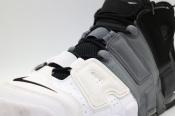 【NIKE(ナイキ)】AIR MORE UPTEMPO 96 921948-002 入荷!