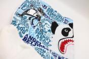 【A BATHING APE(アベイシングエイプ)】CITIES CAMO PANDA HOODIE 入荷しました!