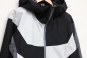 【ARC'TERYX(アークテリクス)】BEAMS別注 BETA SL JACKET 25091 入荷!