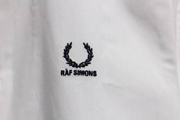 「メンズのRAF SIMONS 」