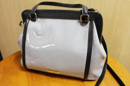 ケイトスペードのバッグ