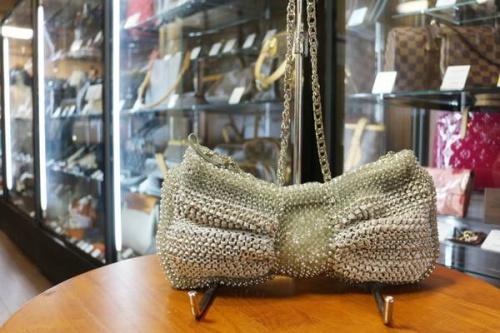 Tiffany & CoのHERMES