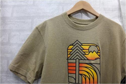 Tシャツの買取