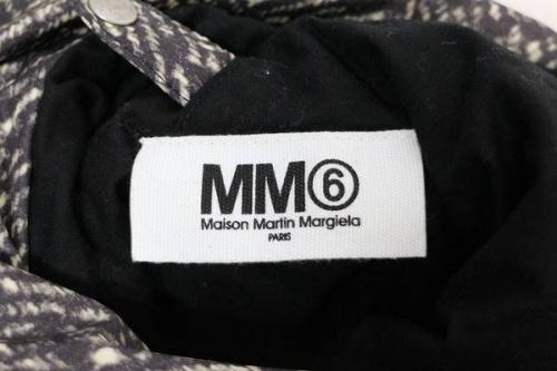 バッグのMM6