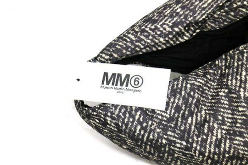MM6のエムエム 6
