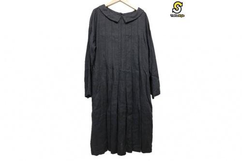 スタッフ募集のnest robe