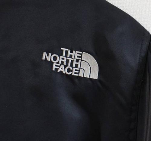 ザ・ノースフェイスの新規入荷