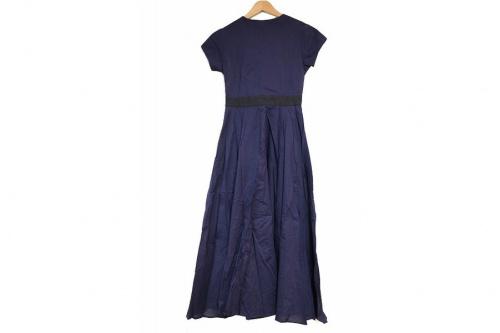 マリハのドレス