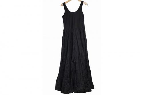 ドレスのレディース