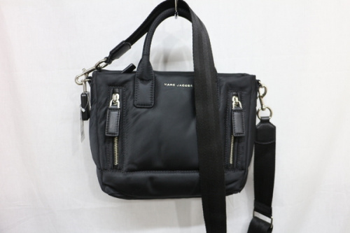 MARC JACOBSのマークジェイコブス