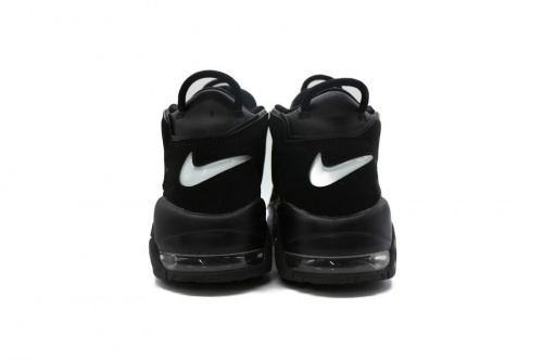 air more uptempo 96の921948-002