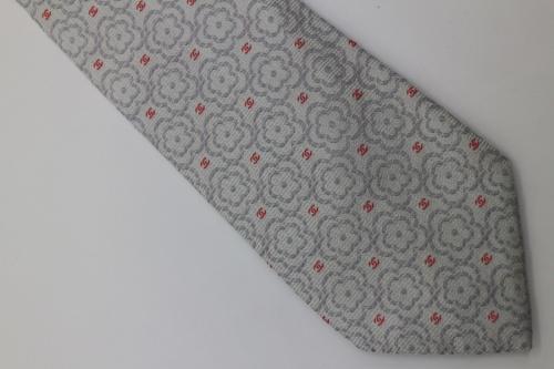 ネクタイの大量買取