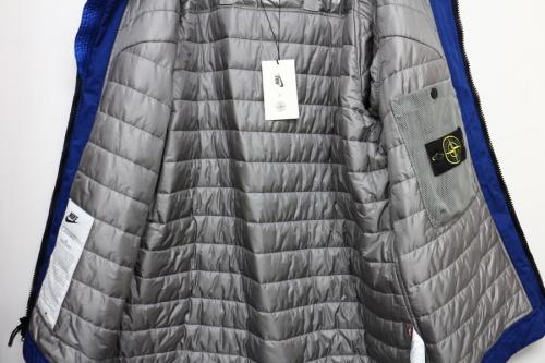 windrunner jacketのウインドランナージャケット