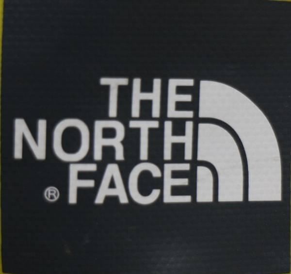 THE NORTH FACE入荷速報!!!【古着買取トレファクスタイル八千代店】