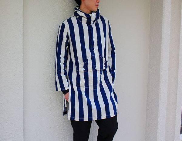 「仙川の洋服買取 」