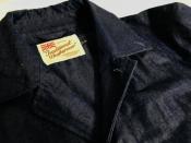 Traditional Weatherwear/トラディショナルウェザーウェアよりロイストン入荷しました!