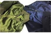 【秋冬物買取強化中】ACNE STUDIOS/アクネストゥディオズのボンバージャケットで周りと差を。