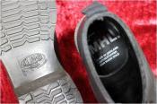 【靴と言えばトレファクスタイル仙川店】SOLOVAIR/ソロヴェアー×MHL/エムエイチエルの話題を呼んだコラボアイテムが入荷!!