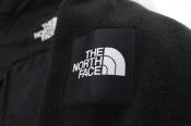 【THE NORTH FACE / ザノースフェイス】18AWの新作人気のDenali Jacket(デナリジャケット)入荷!!