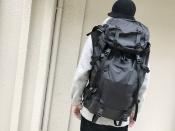 【通年買取強化ブランド】機能性・デザインに特化したPORTER EXTREME/ポータ−エクストリームが入荷!!