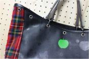 【通年買取強化ブランド】COMME des GARCONS/コムデギャルソンのBeatles Bag(ビートルズ バッグ)入荷デス。