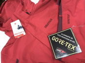 MARMOT(マーモット)Palisades Jacket/パリセードジャケット サイズSが入荷してます。