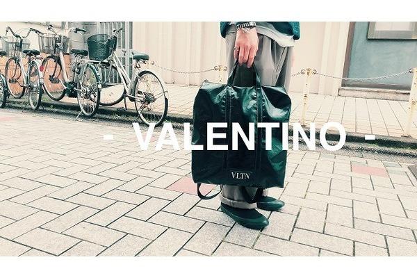 「トレファクスタイル仙川店ブログ」