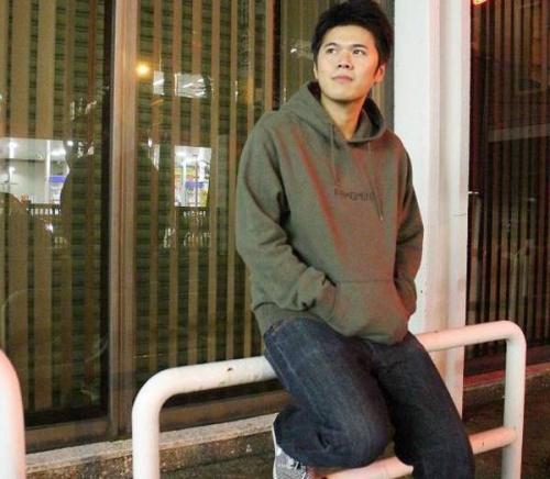 トレファクスタイル仙川店ブログ画像2