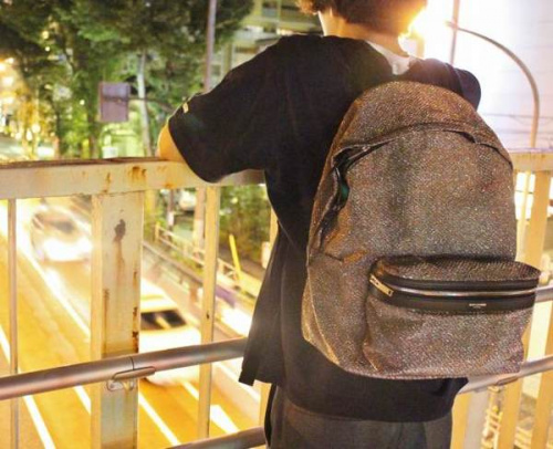 トレファクスタイル仙川店ブログ画像1
