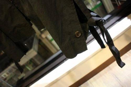 Swing Topの仙川メンズ館
