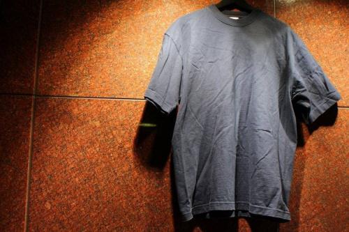 仙川 のTシャツ