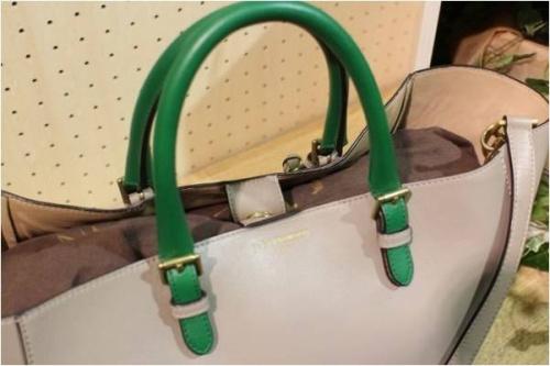 仙川のバッグ