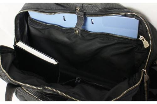 #Porter Classic#ポータークラシックの#バッグ#BAG