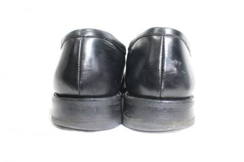 #BOGLIOI#ボリオリの#革靴#セットアップ#スーツ #中古 #仙川