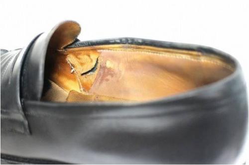 #革靴#セットアップ#スーツ #中古 #仙川