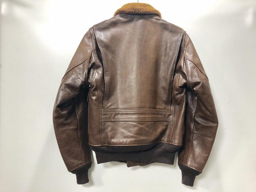 ザ・リアルマッコイズのジャケット